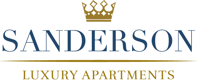 Sanderson Luxury Apartments